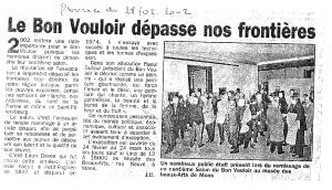100eme Salon du Bon Vouloir (3)